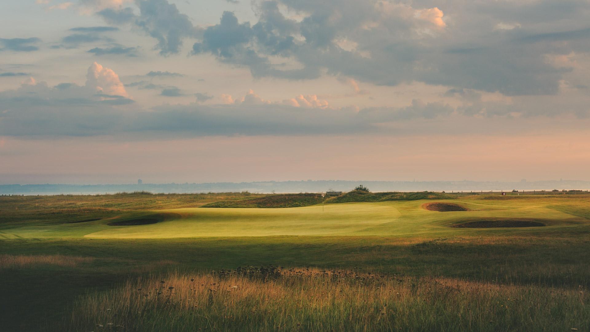 11th-royal-st-georges-golf-club-0037-Edit-2