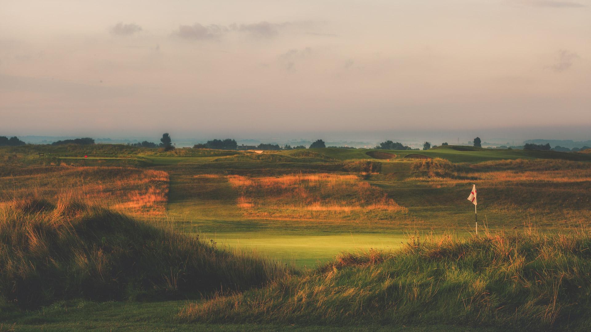 11th-royal-st-georges-golf-club-0154-Edit