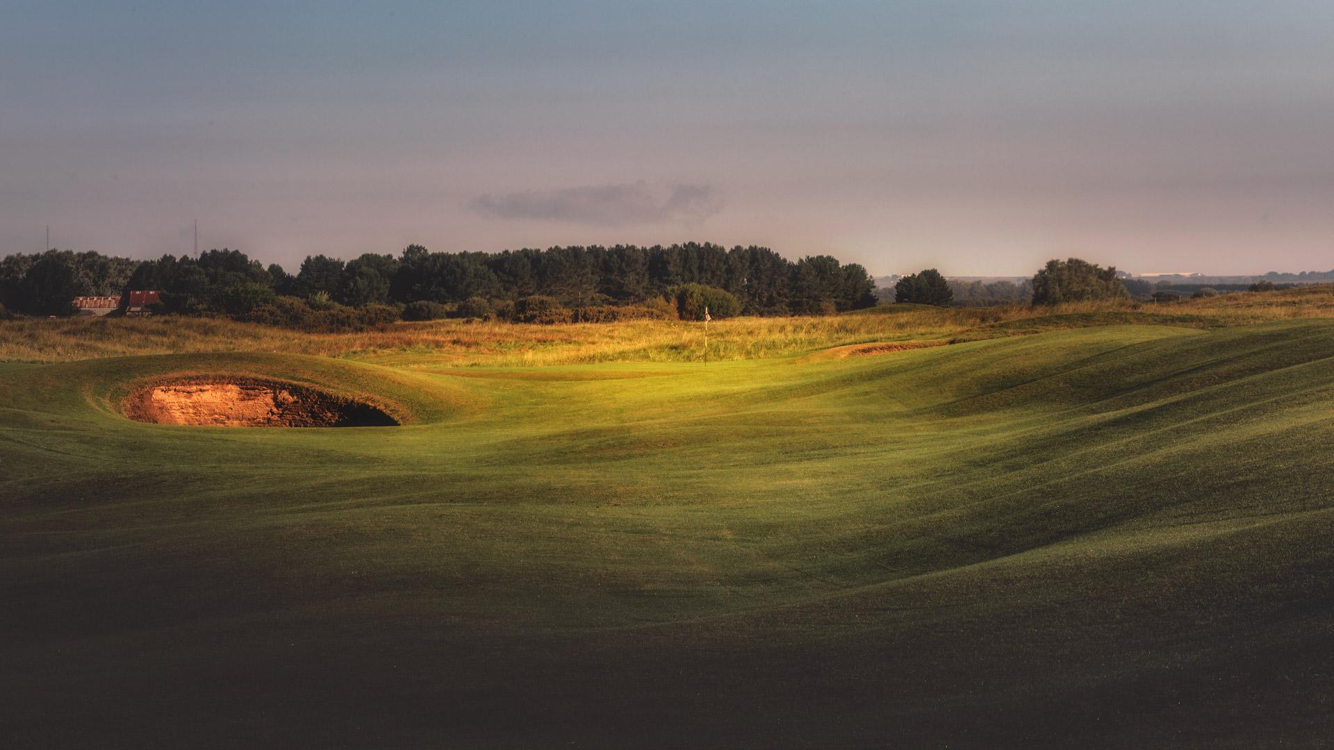 12th-royal-st-georges-golf-club-0109-Edit-2