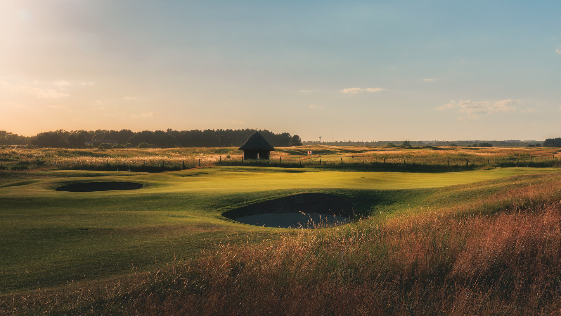 13th-Hole-Royal-St-Georges-Golf-Club0011-Edit-2