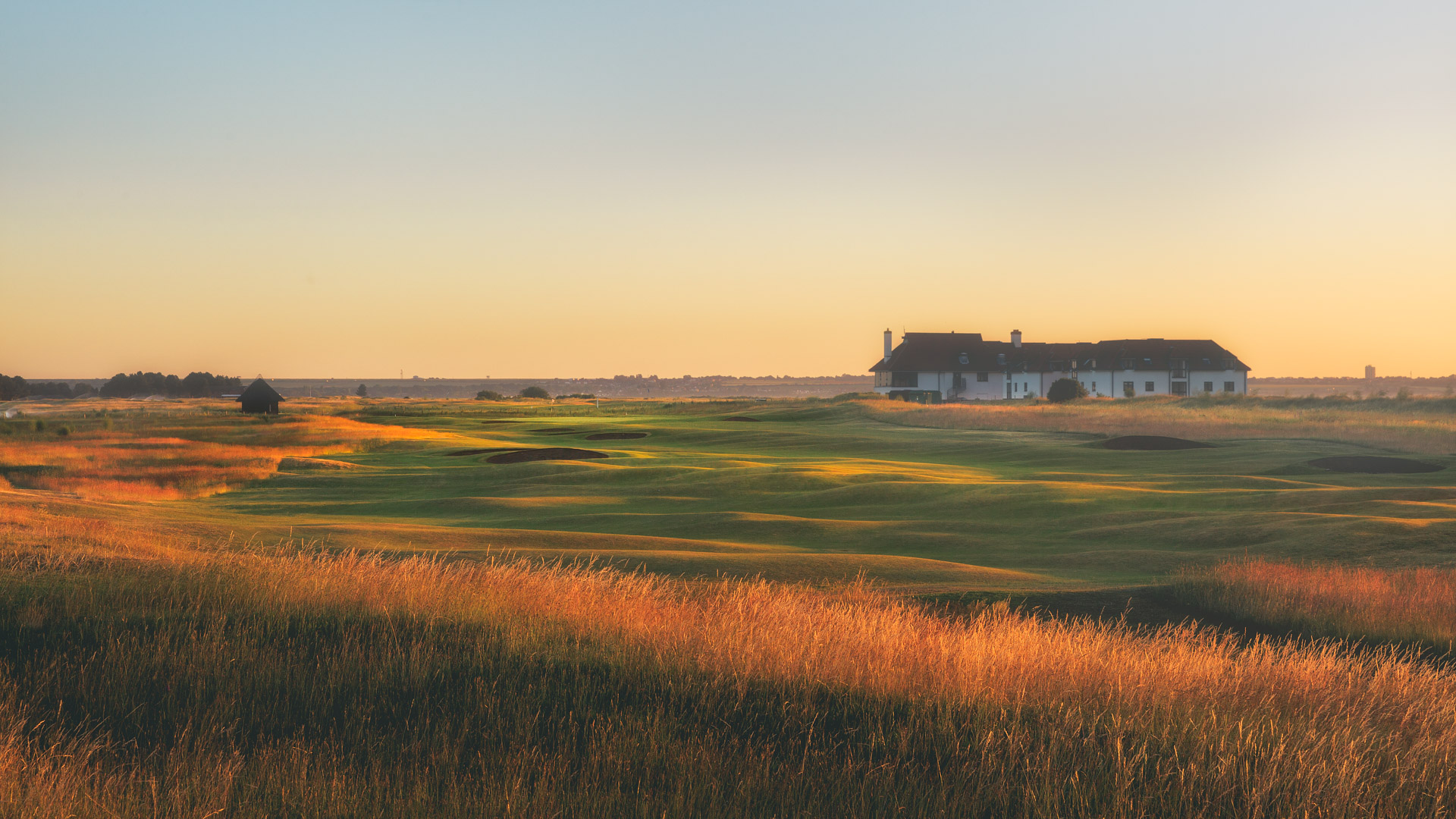 13th-Hole-Royal-St-Georges-Golf-Club0021-Edit