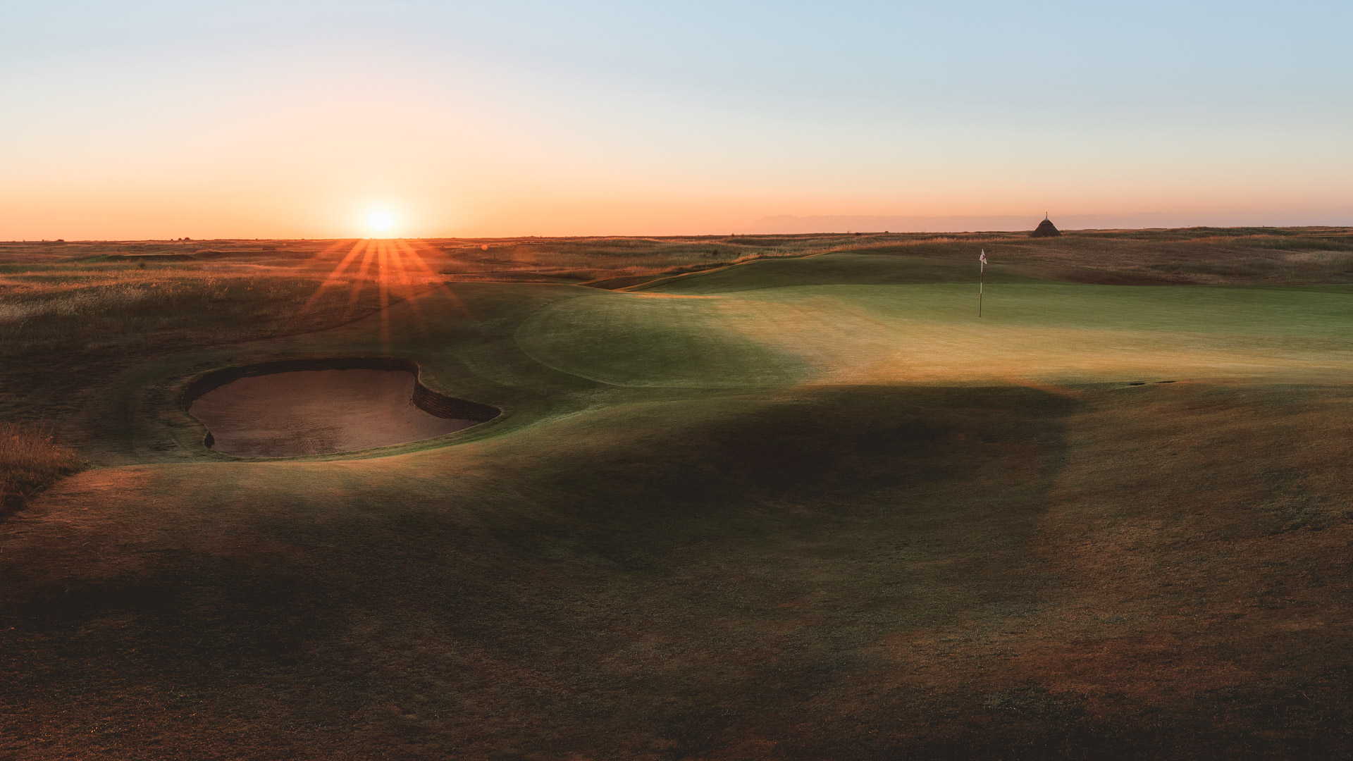 16th-Hole-Royal-St-Georges-Golf-Club0029-99-Edit