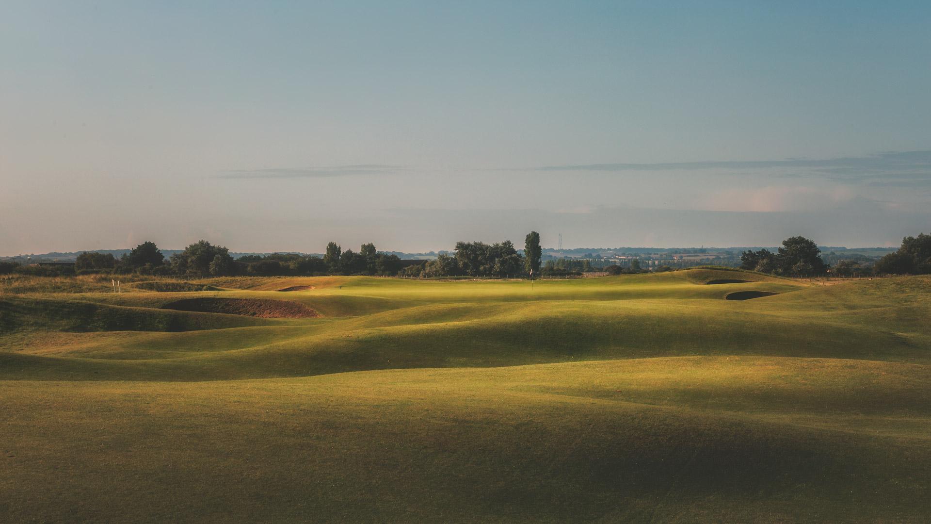 17th-royal-st-georges-golf-club-0115-Edit-3