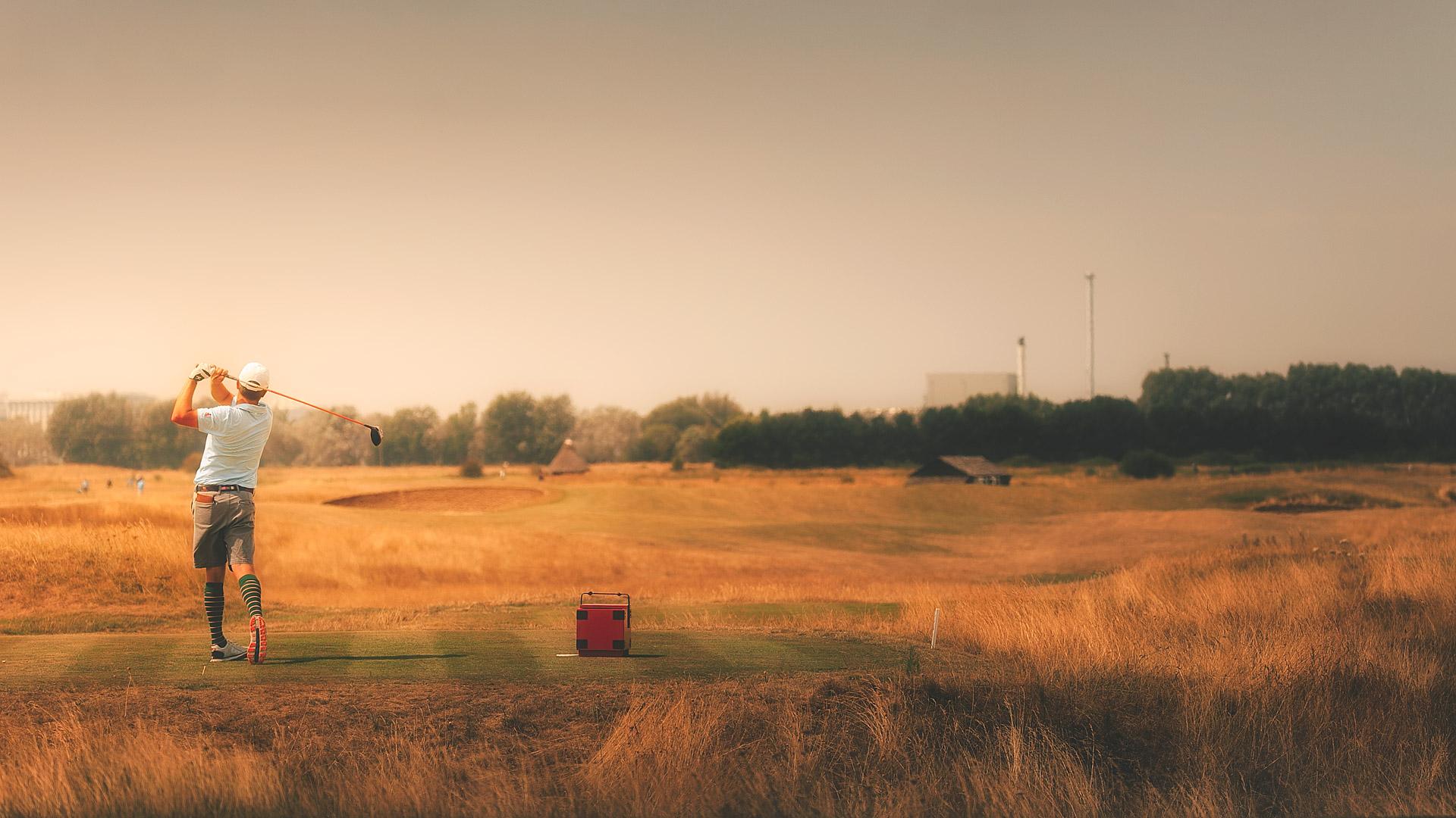 Action-Royal-St-Georges-Golf-Club0995-Edit