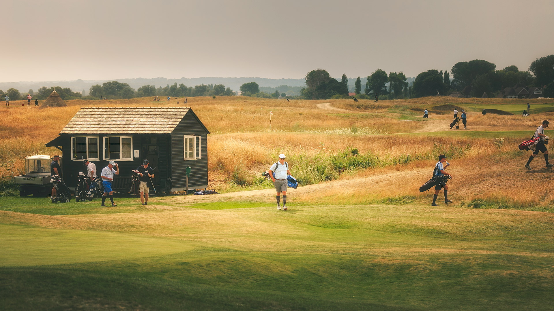 Action-Royal-St-Georges-Golf-Club1115-Edit