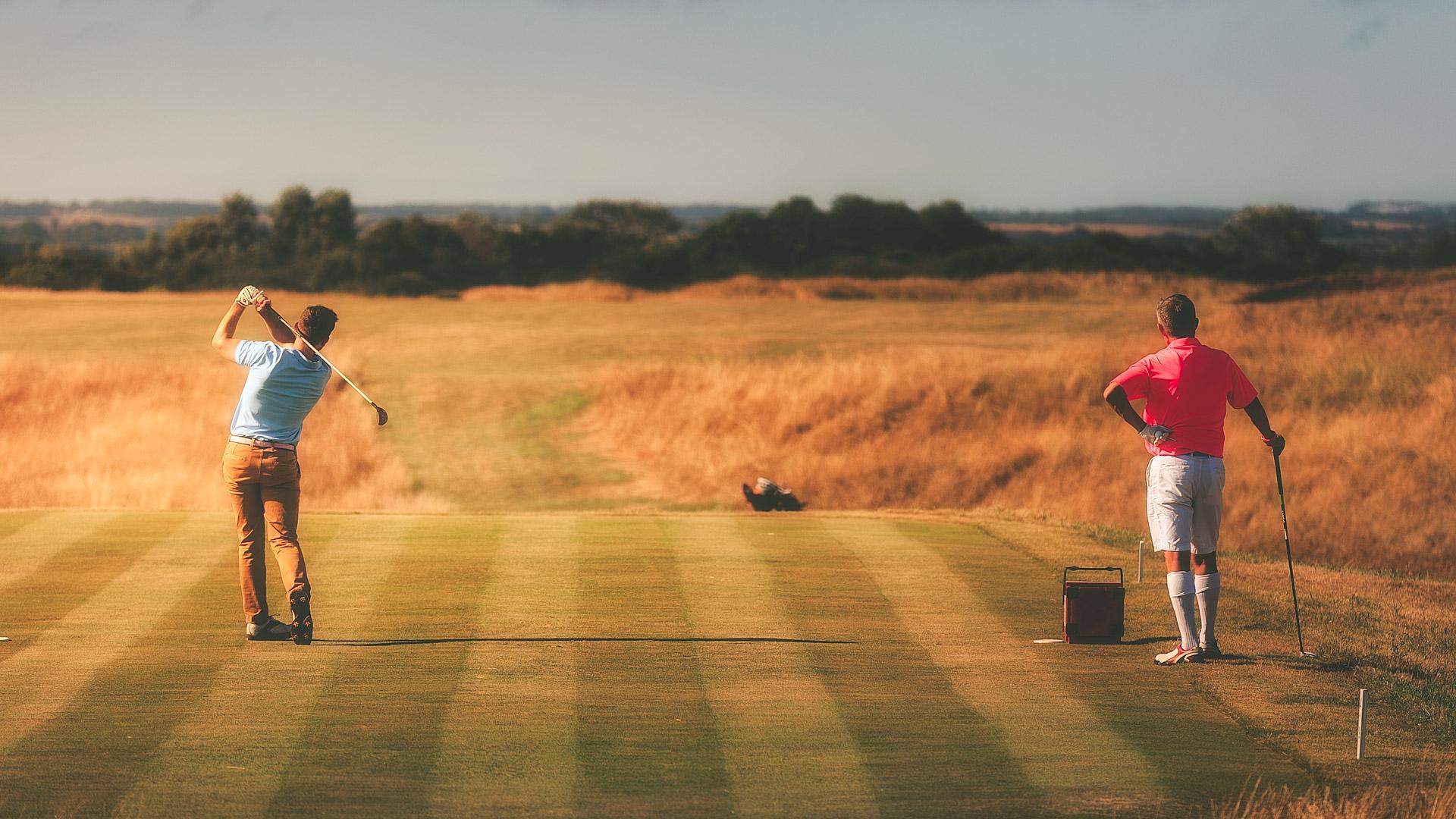 Action-Royal-St-Georges-Golf-Club1280-Edit