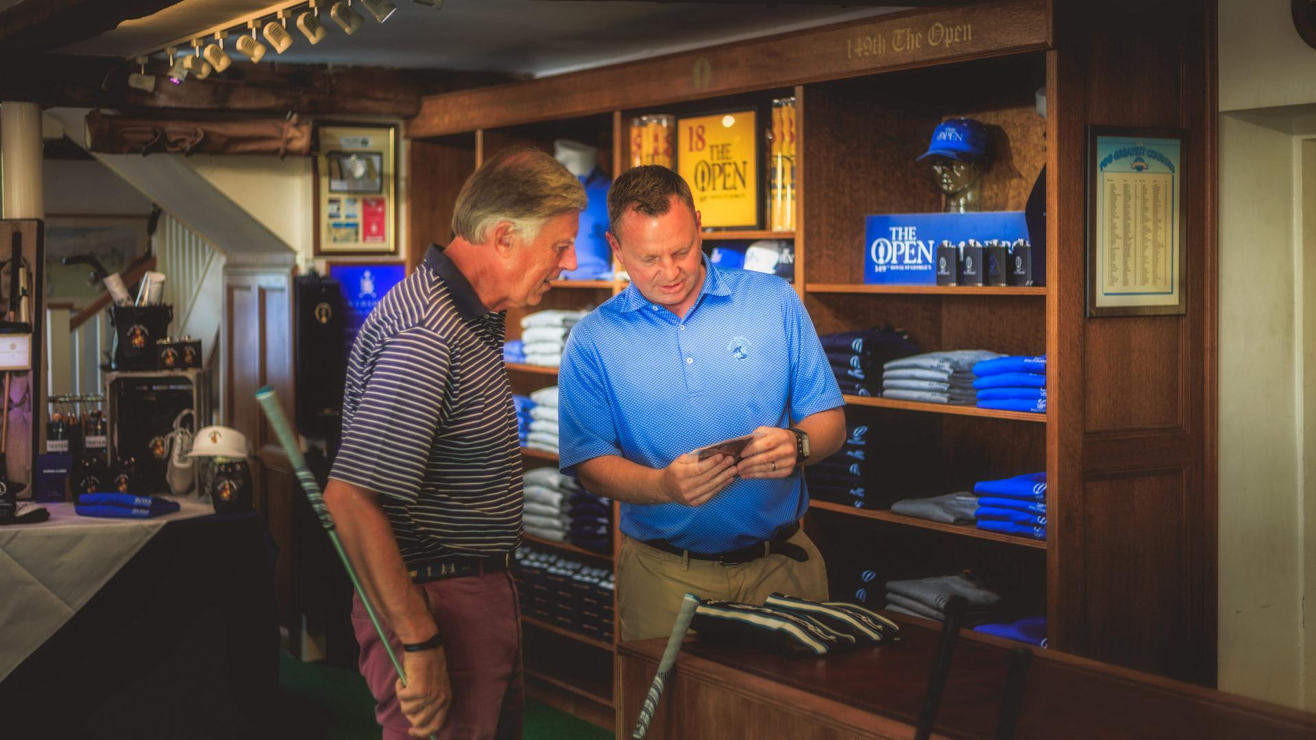 Professional-Royal-St-Georges-Golf-Club0055-Edit