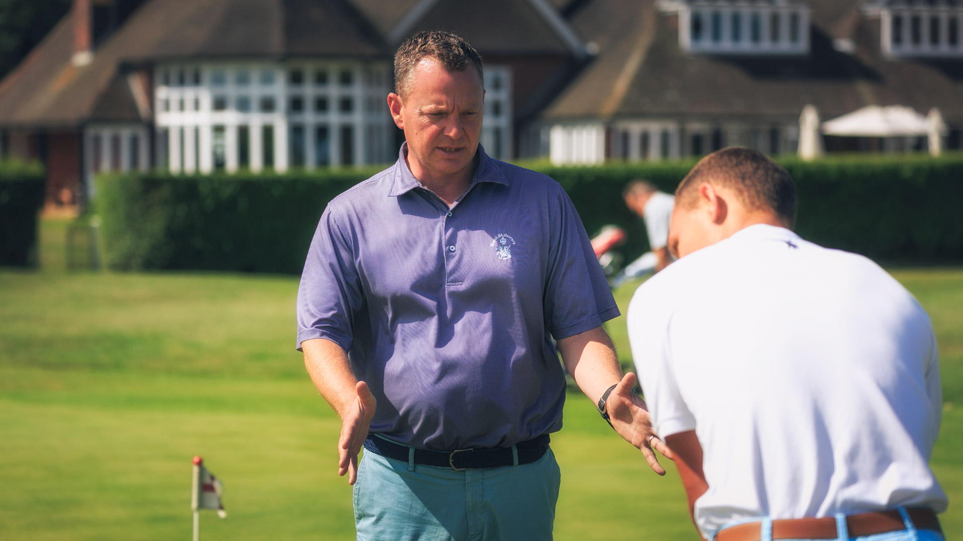 Professional-Royal-St-Georges-Golf-Club0097