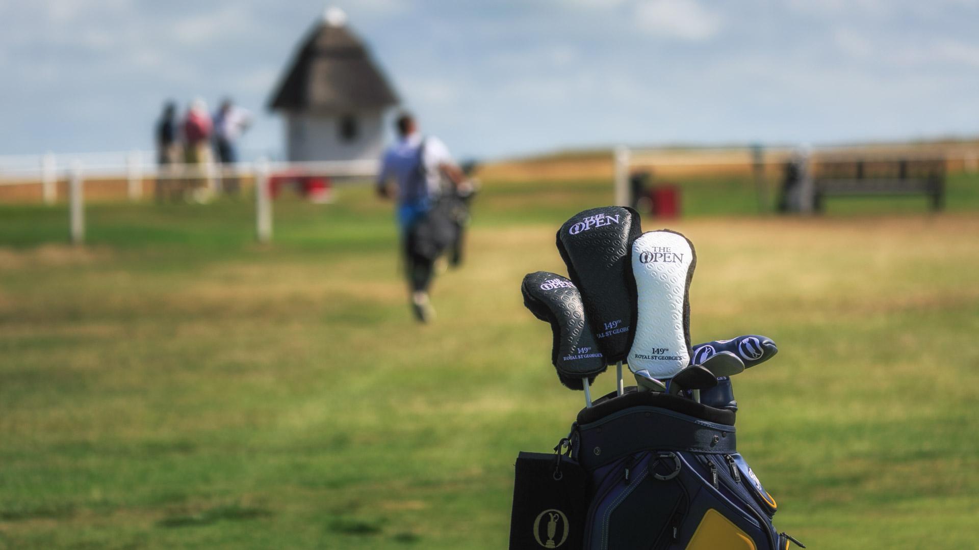 Professional-Royal-St-Georges-Golf-Club0118-Edit