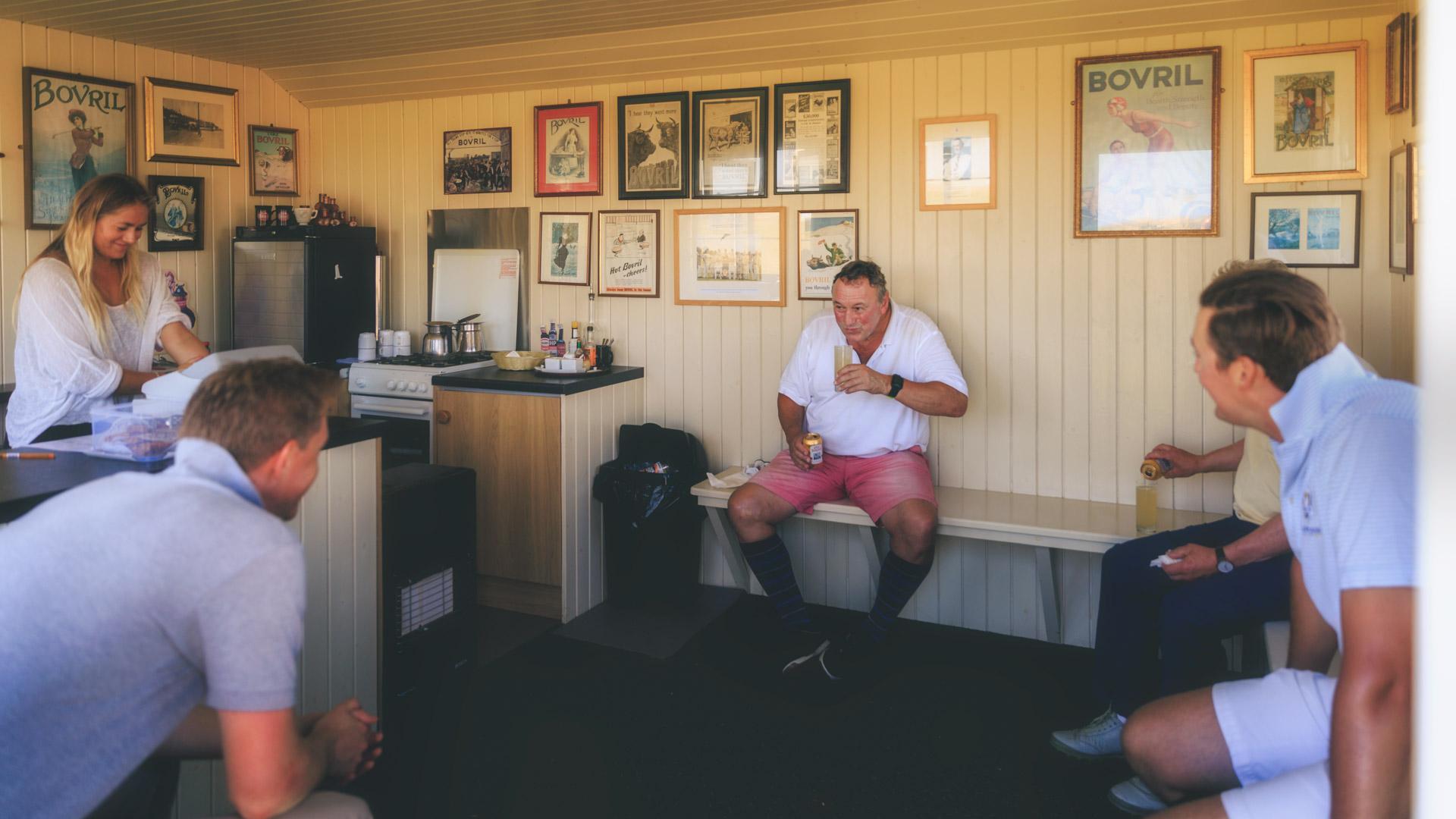 Social-Royal-St-Georges-Golf-Club0582-Edit
