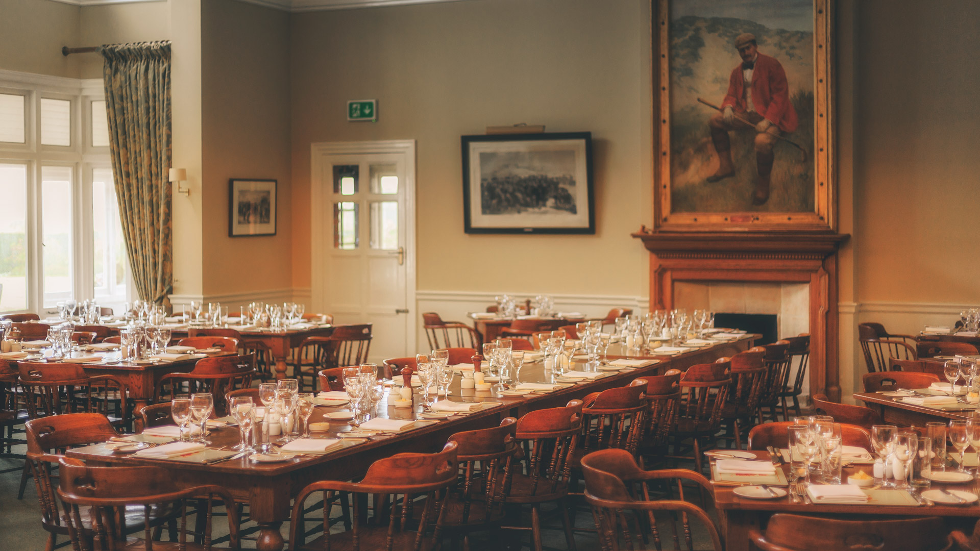 dining-royal-st-georges-golf-club-0027-Edit-2