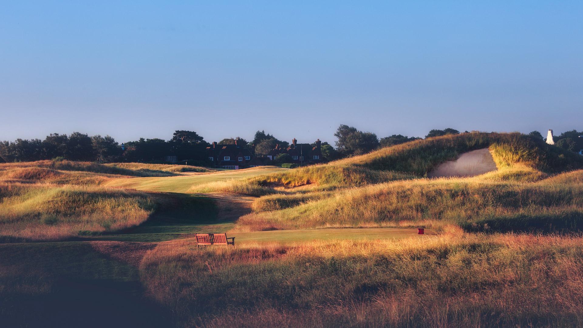 04th-Hole-Royal-St-Georges-Golf-Club0005-Edit-2