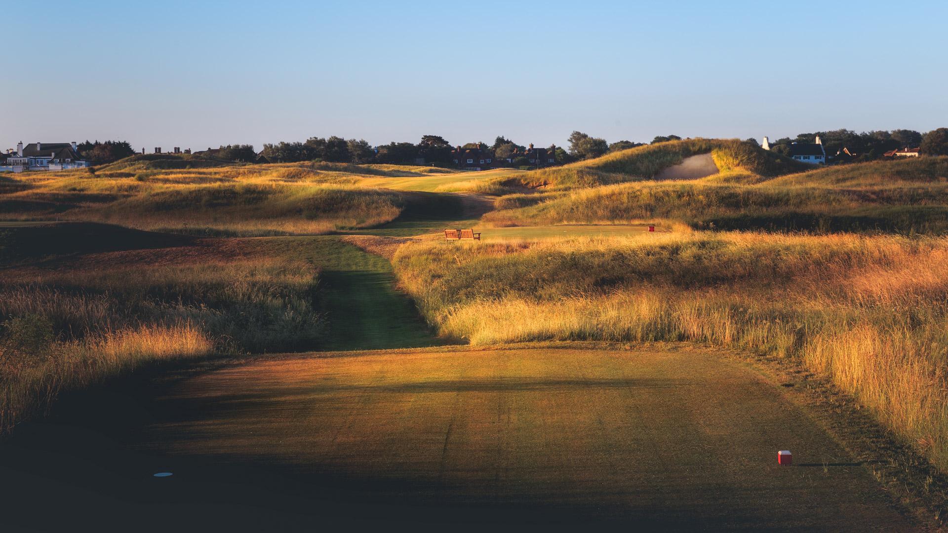 04th-Hole-Royal-St-Georges-Golf-Club0027-Edit-2-2