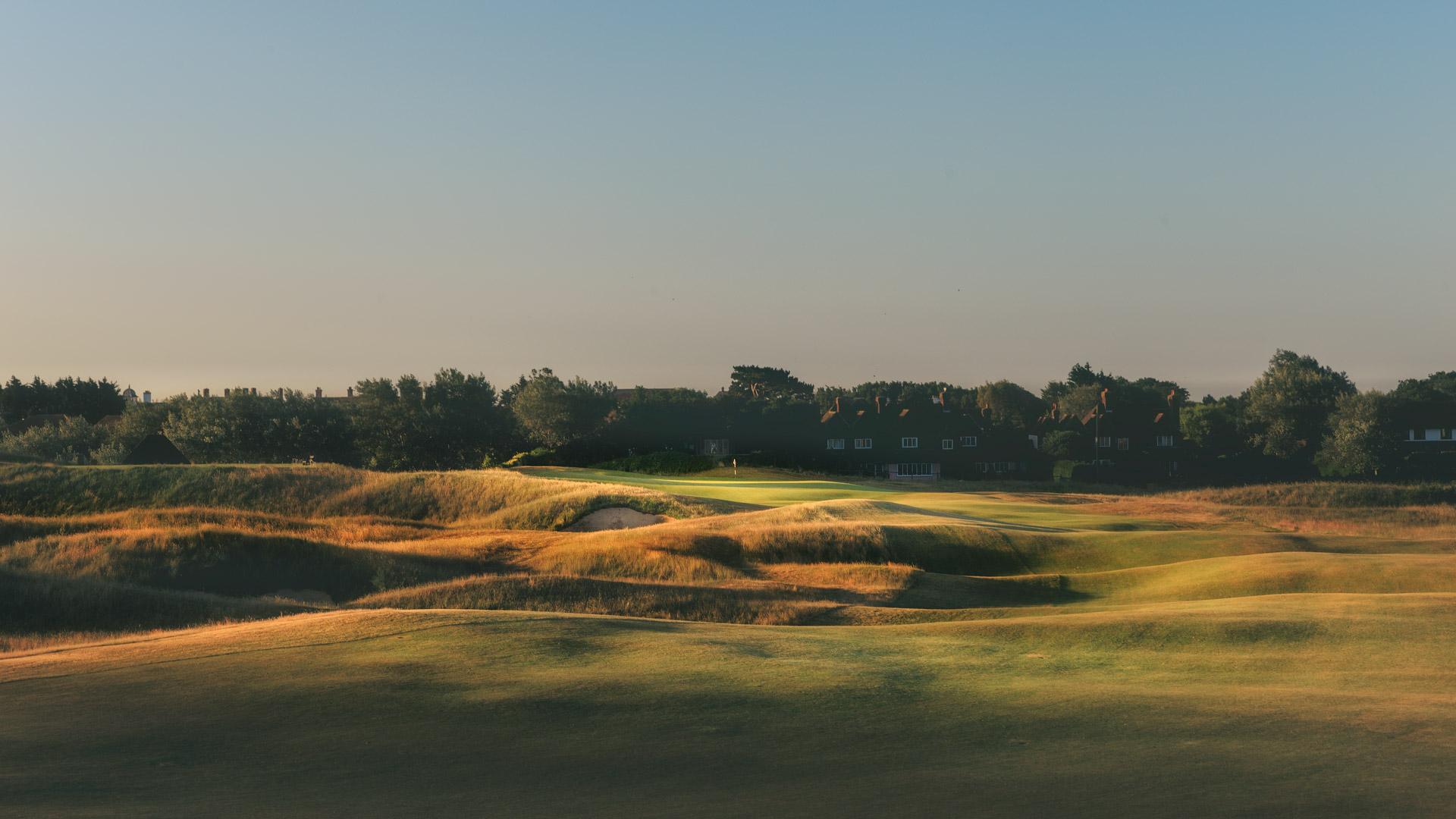 04th-Hole-Royal-St-Georges-Golf-Club0062-Edit-2-2