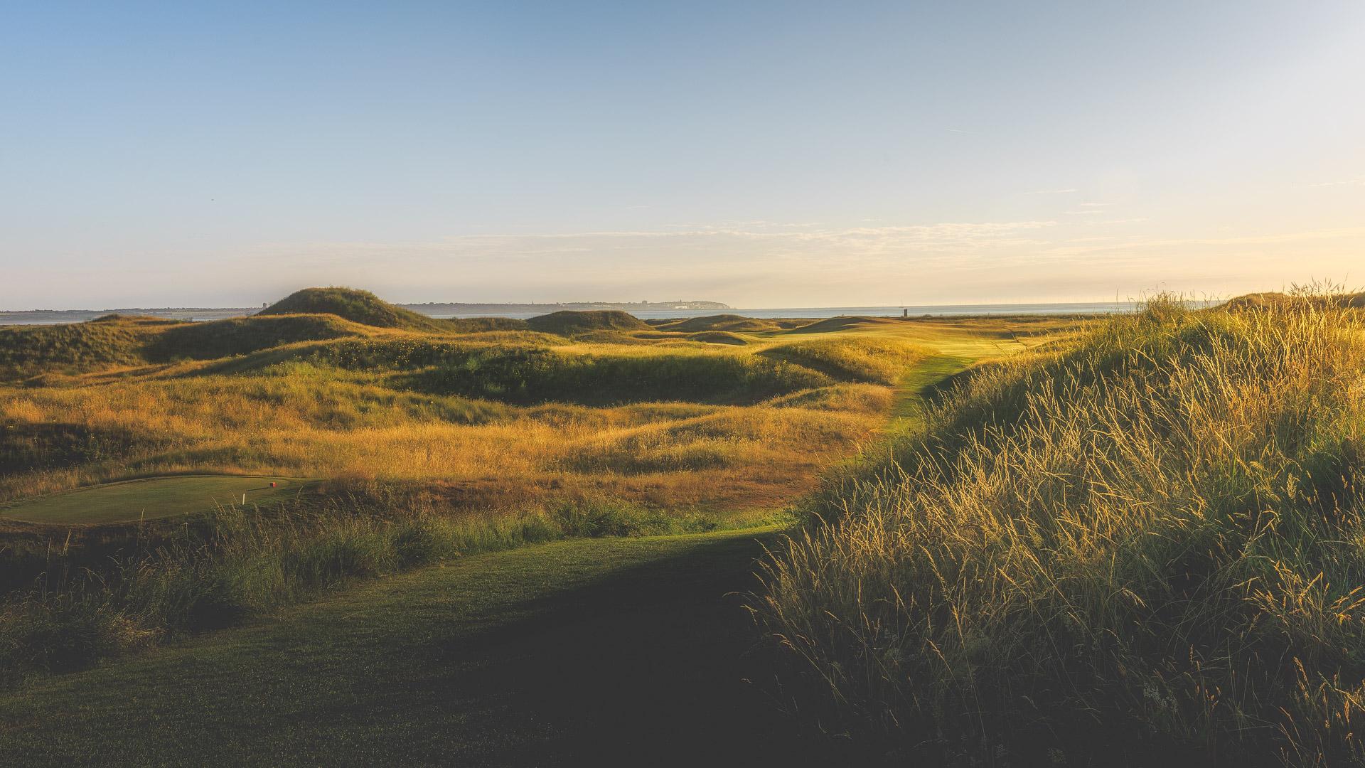 05th-Hole-Royal-St-Georges-Golf-Club0076-Edit