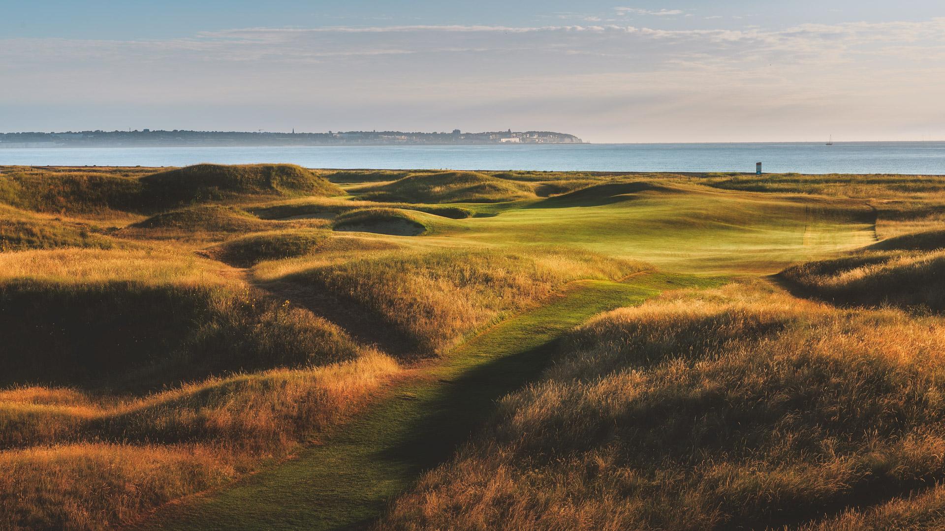 05th-Hole-Royal-St-Georges-Golf-Club0096-Edit-2-2