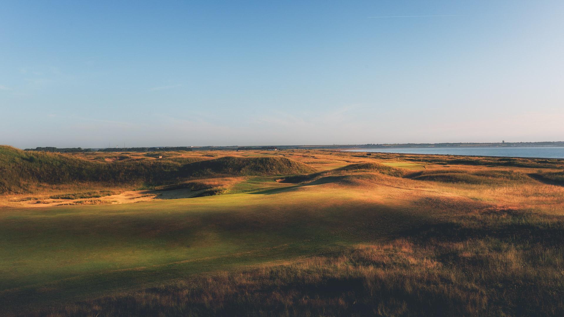 05th-Hole-Royal-St-Georges-Golf-Club0136-Edit