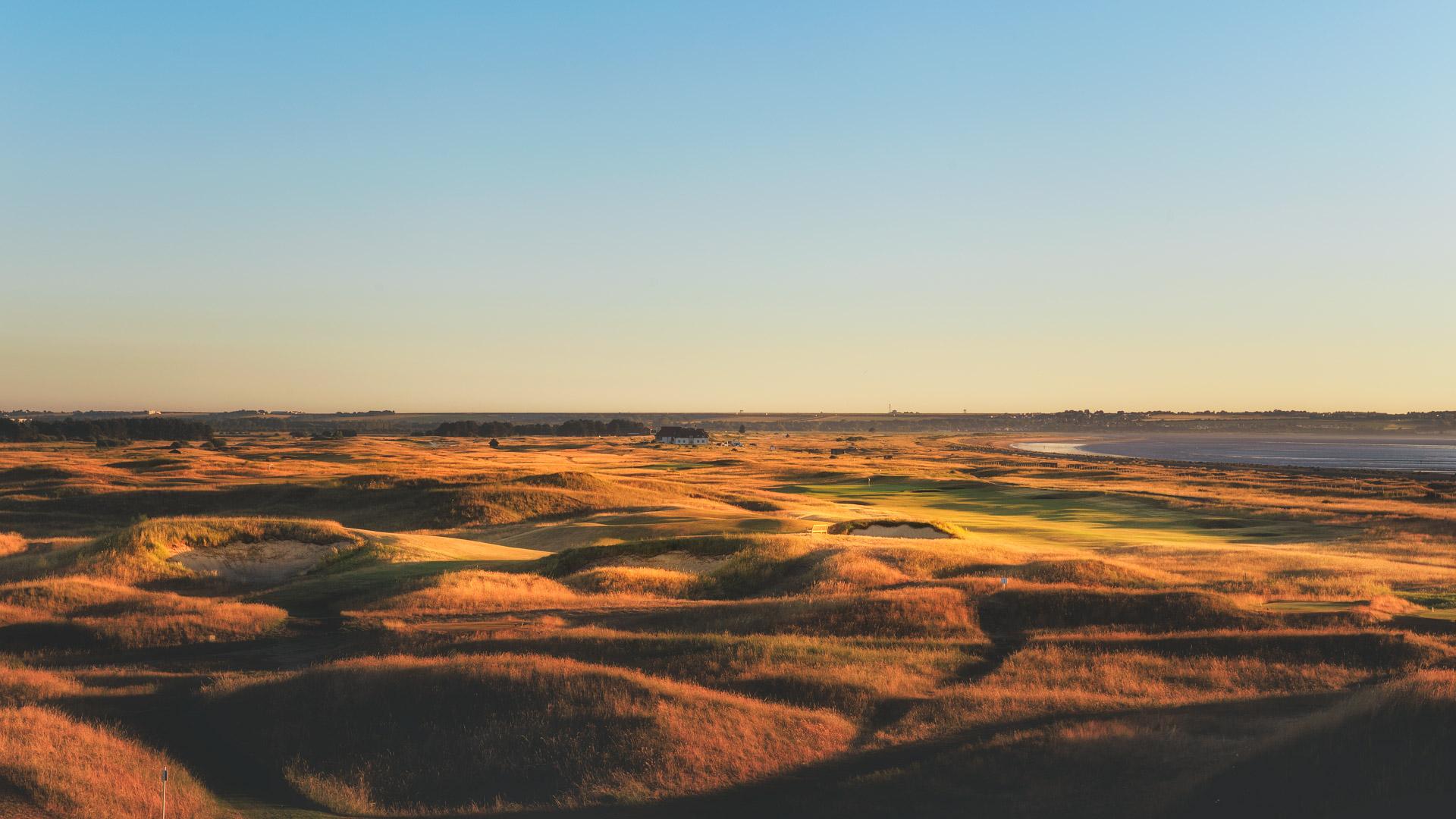 07th-Hole-Royal-St-Georges-Golf-Club0292-Edit-2-2