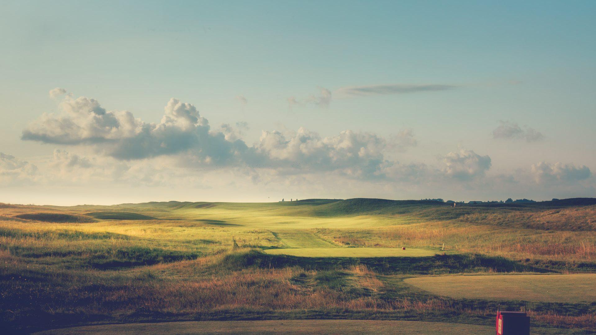 10th-royal-st-georges-golf-club-0172-Edit