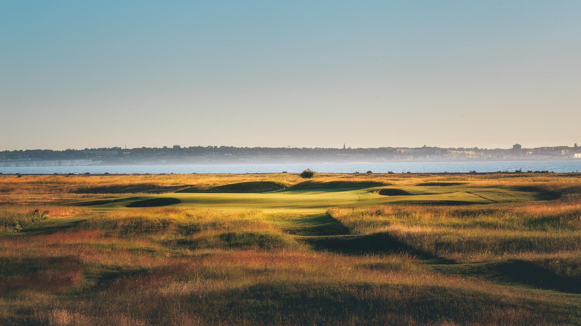 11th-Hole-Royal-St-Georges-Golf-Club0041-Edit-2-2
