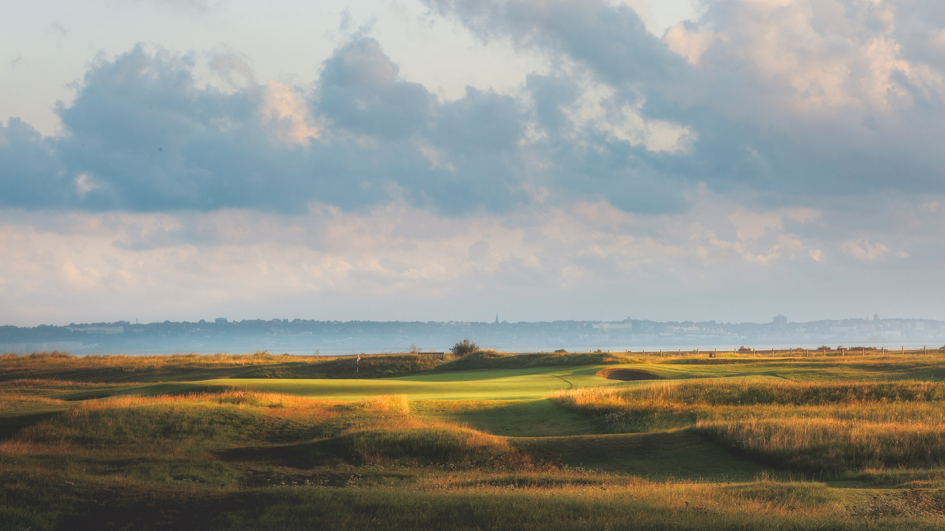 11th-royal-st-georges-golf-club-0169-Edit-2