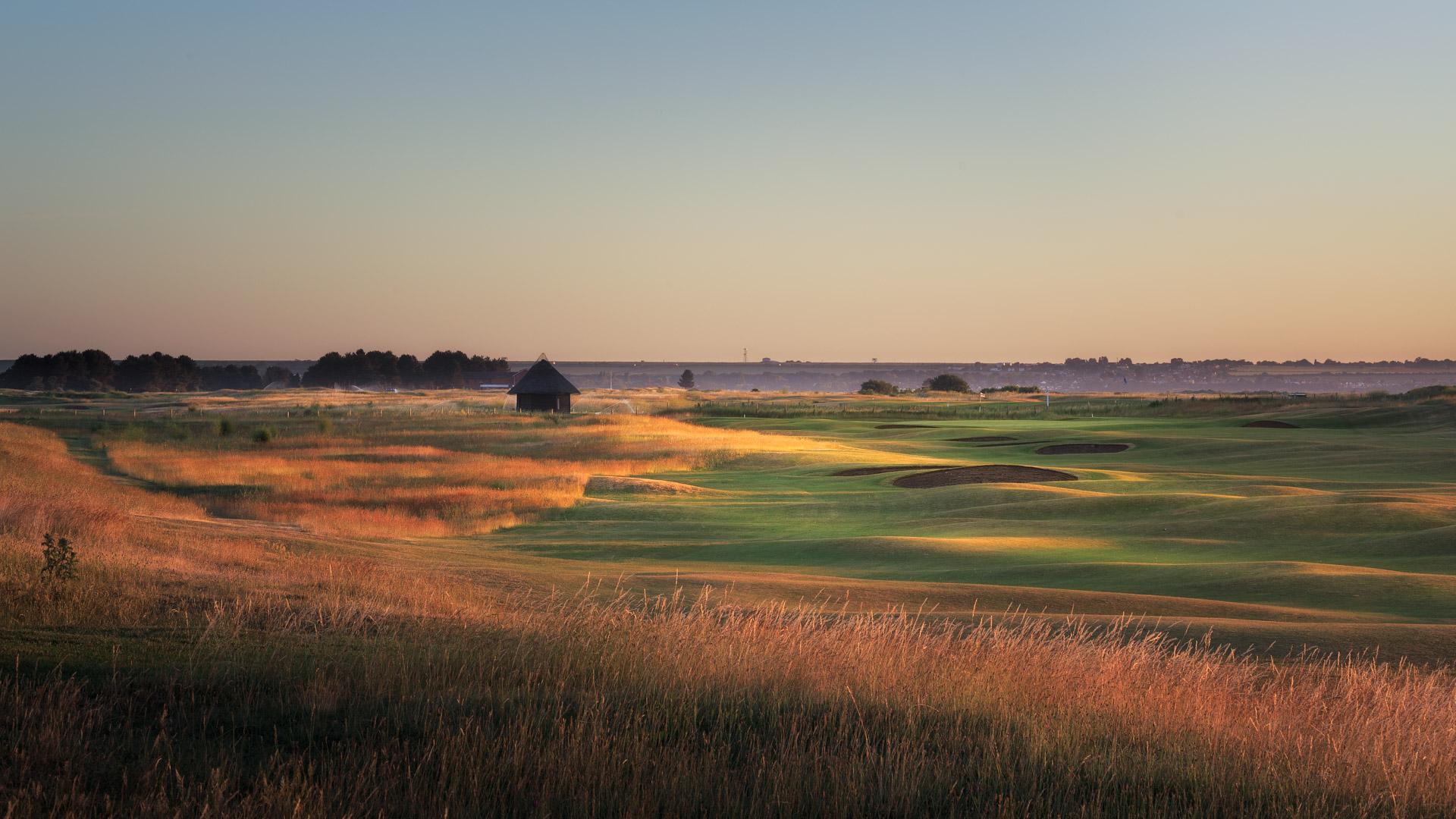 13th-Hole-Royal-St-Georges-Golf-Club0031-Edit-2