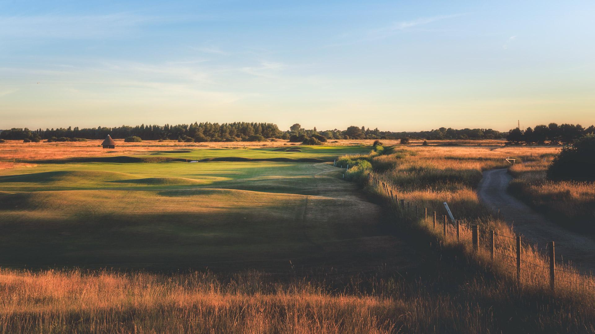 14th-Hole-Royal-St-Georges-Golf-Club0177-Edit-2-2