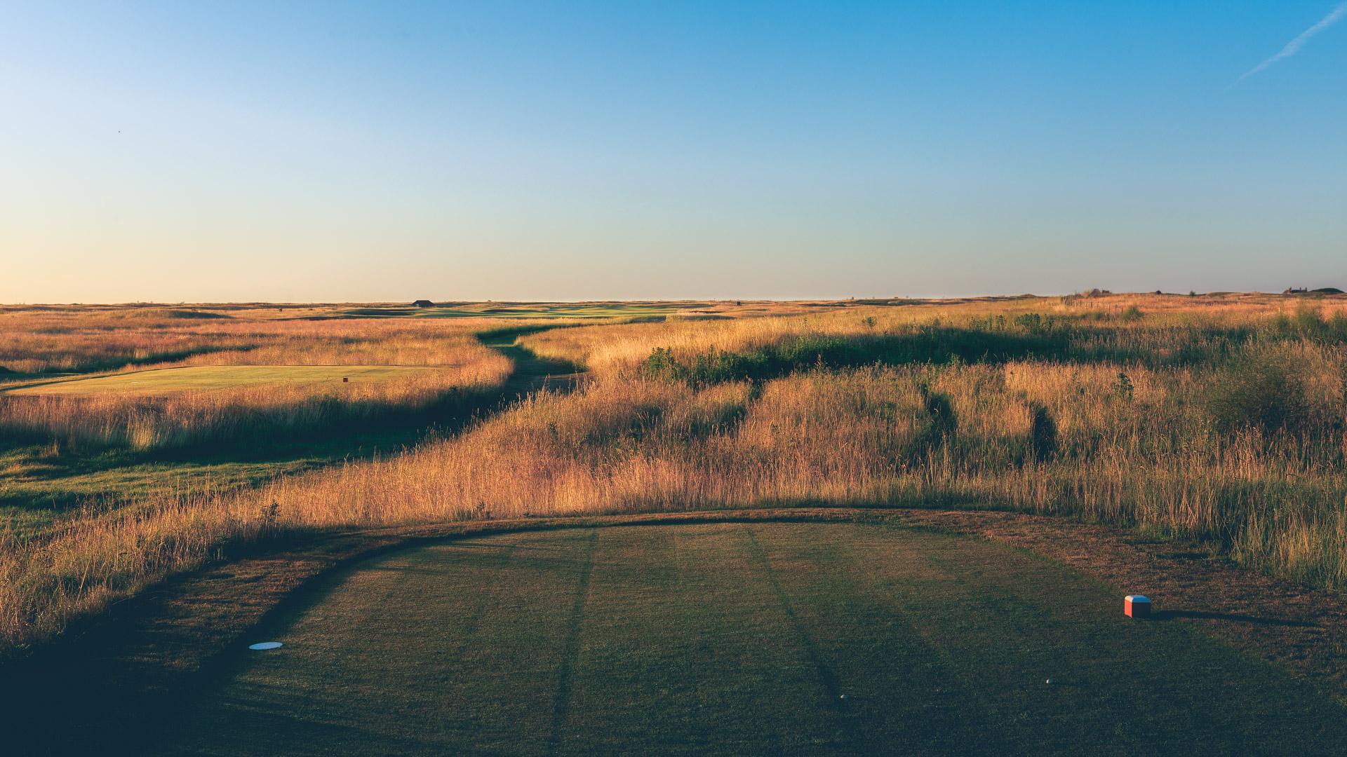 15th-Hole-Royal-St-Georges-Golf-Club0056-Edit-2