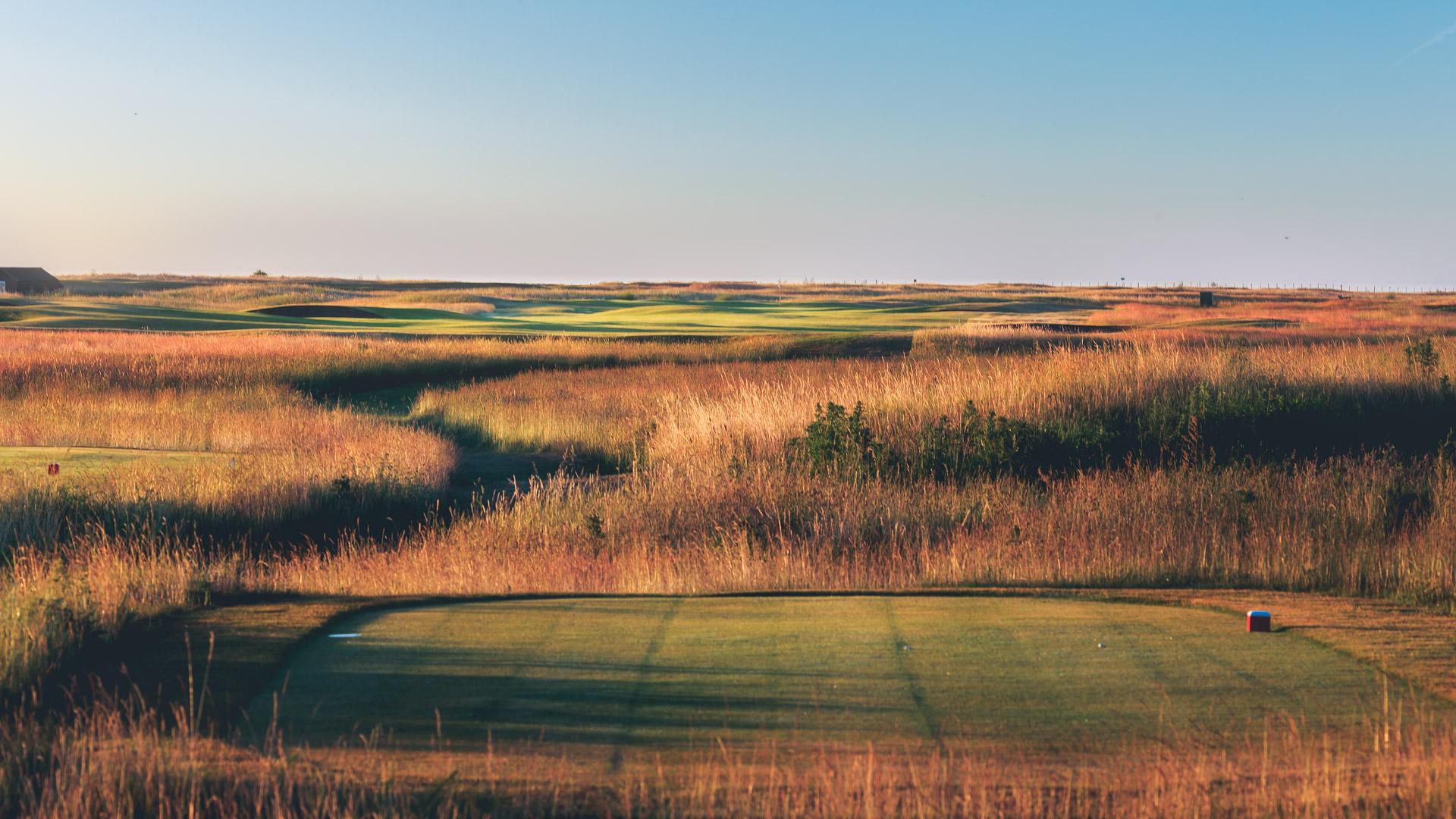 15th-Hole-Royal-St-Georges-Golf-Club0097-Edit-2