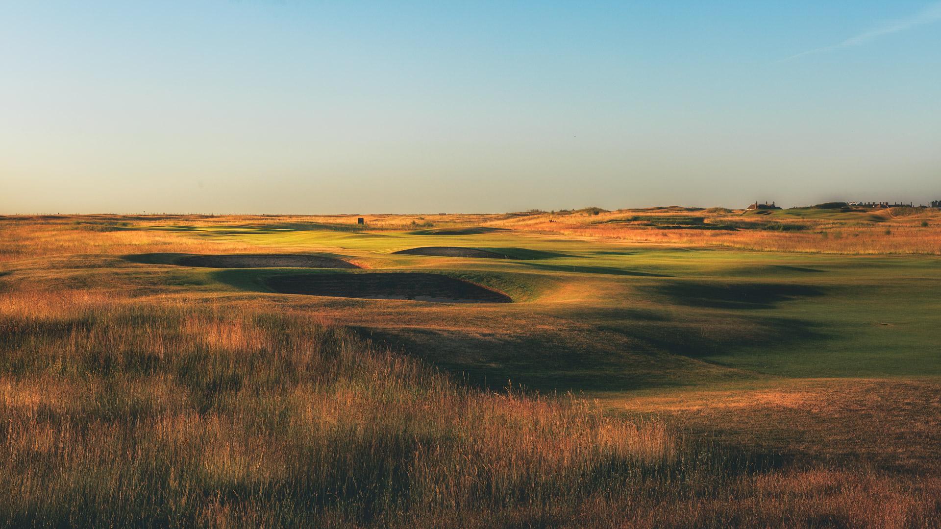 15th-Hole-Royal-St-Georges-Golf-Club0142-Edit-2