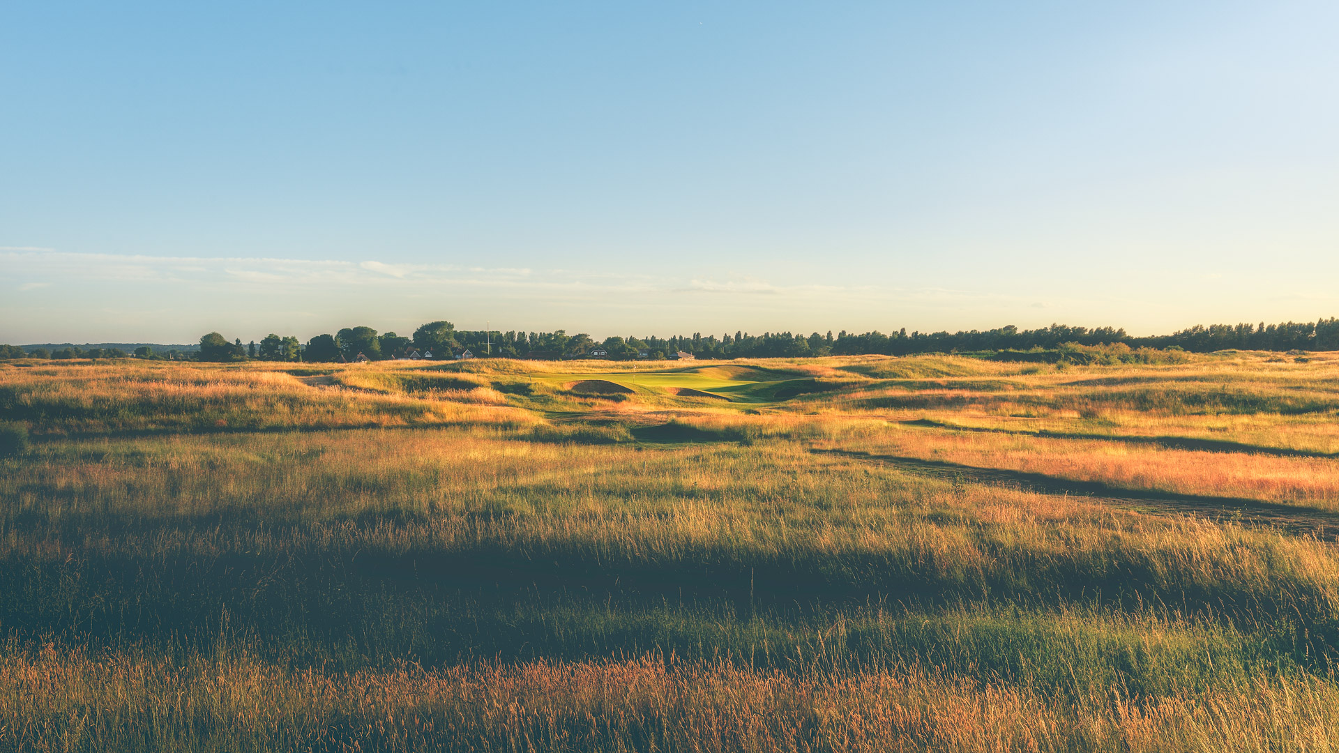 16th-Hole-Royal-St-Georges-Golf-Club0014-Edit-2