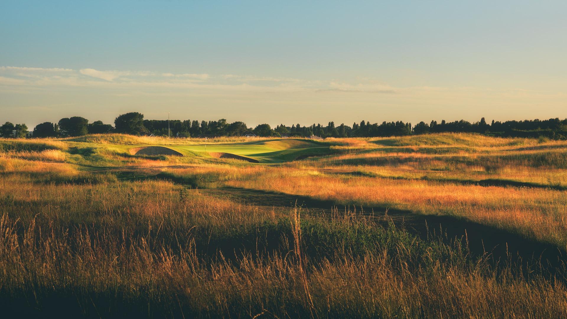 16th-Hole-Royal-St-Georges-Golf-Club0019-Edit