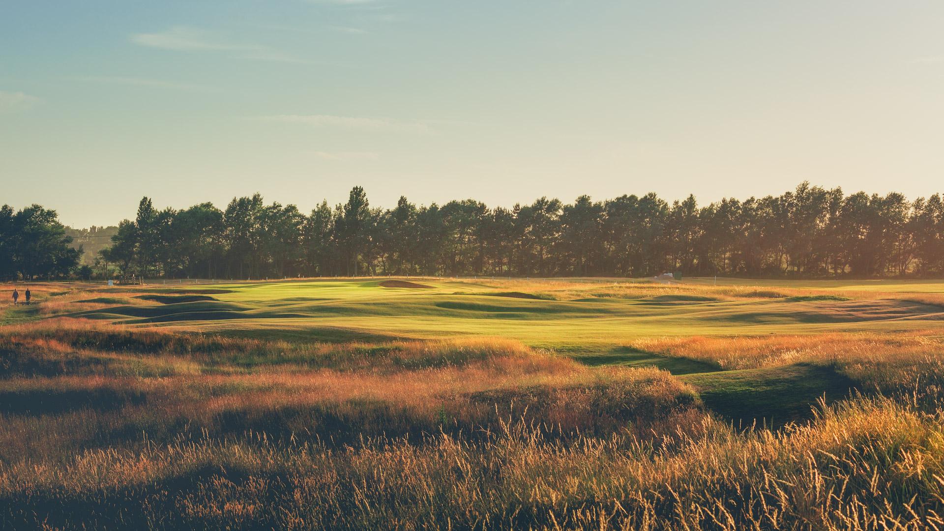 18th-Hole-Royal-St-Georges-Golf-Club0036-Edit-2
