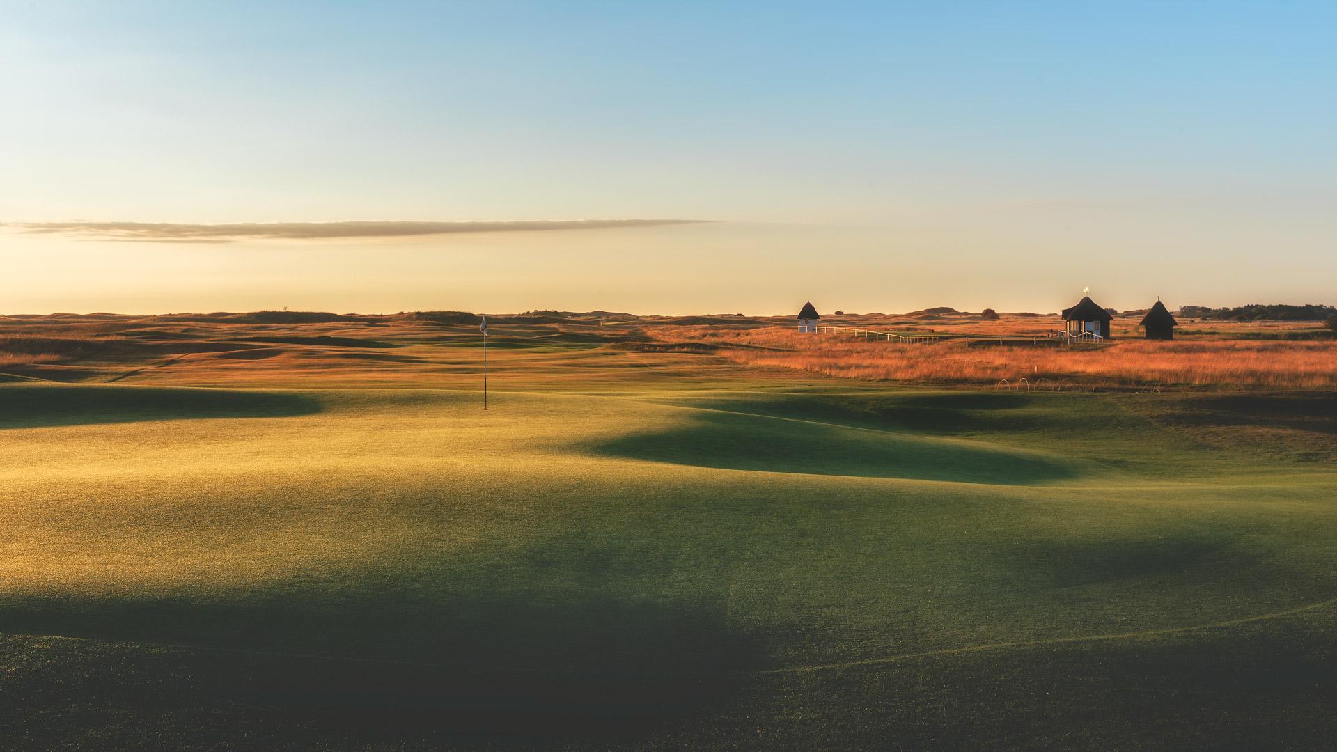 18th-Hole-Royal-St-Georges-Golf-Club0051-Edit