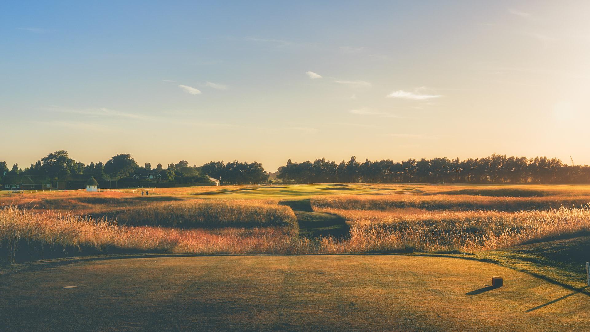 18th-Hole-Royal-St-Georges-Golf-Club0067-Edit