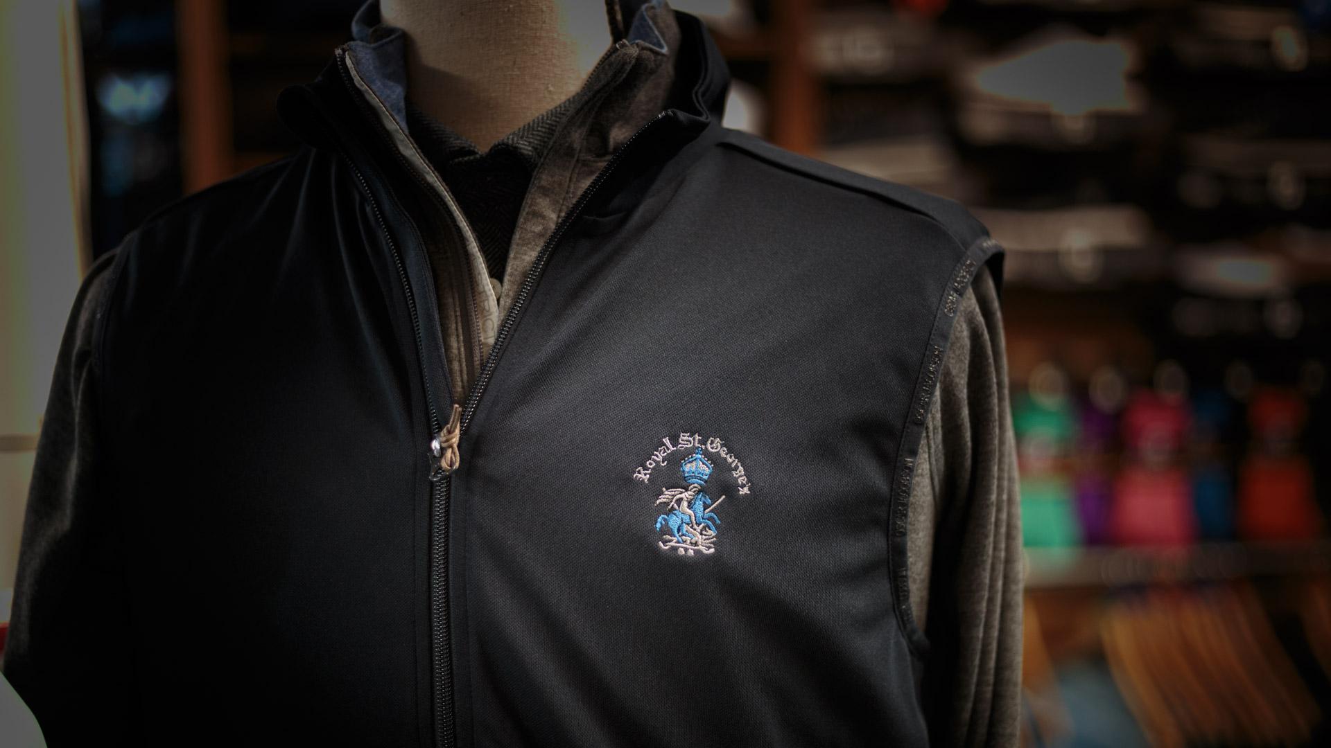 proshop-royal-st-georges-golf-club-0058